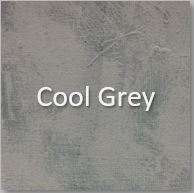 Cool Grey | Inglis Academy Custom Colour \o// Learn how to use this colour at Inglis Academy - www.inglisacademy.com