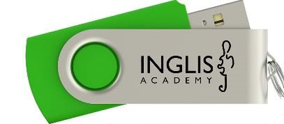 Get the Inglis Academy Art syllabus on a USB stick.