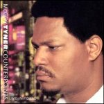 McCoy Tyner - Counterpoints - 2003