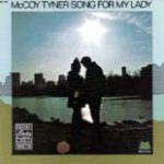 Song for My Lady (1972)