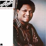 McCoy Tyner - SuperTrios (1977) features bassist Ron Carter with drummer Tony Williams, and bassist Eddie Gomez with drummer Jack DeJohnette.