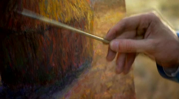 "Image from ""The Impressionists"" (2006)"