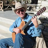 George A. Pepper - guitarist and composer, www.hucbald.blogspot.com