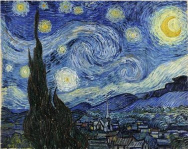 vg-starry-night-150